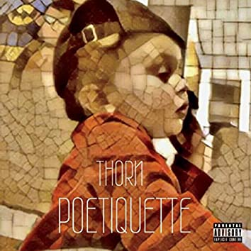 Poetiquette