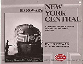 Best new york central railroad books Reviews