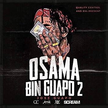 Osama Bin Guapo 2