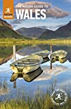 The Rough Guide to Wales (Travel Guide) (Rough Guides)