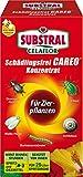 Celaflor Schädlingsfrei Careo Konzentrat, vollsystemisches Mittel mit schneller Wirkung gegen Schädlinge an Pflanzen, 250 ml