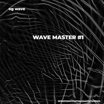 Wave Master