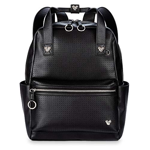 Disney Mickey Mouse Backpack for Women
