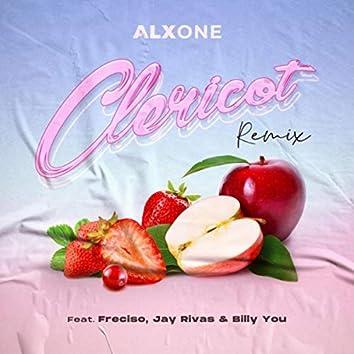 Clericot (Remix)