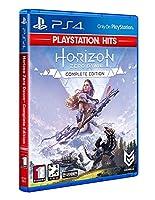 Horizon Zero Dawn Complete Edition (ホライゾン ゼロ ドーン コンプリートエディション) [韓国語版] - PS4 [海外直送品]