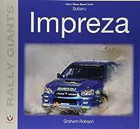 Subaru Impreza (Rally Giants)