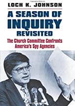 Best the church committee Reviews