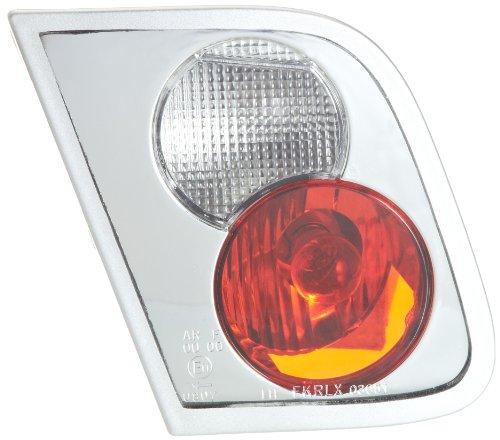 FK achterlicht achterlicht achteruitrijlicht achterlicht FKRLX03051-1