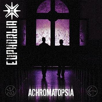 Achromatopsia
