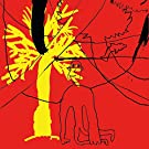 Golden Ravedays 12 (Vinyl)