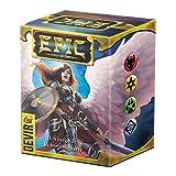 Devir Epic, juego de cartas, Miscelanea (BGEPICU) , color/modelo surtido