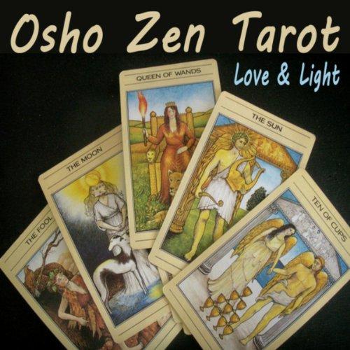 Zen-Siathsu