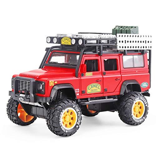 Jeep Wrangler TJ 1997//2006 Version voyant clignotant ou feu de position non UE