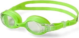 Zoggs Zoggles - Kids Swim Goggle