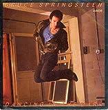 Bruce Springsteen / Dancing In The Dark