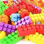 building bloc