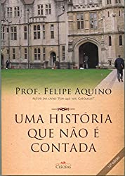 Uma História que não É Contada
