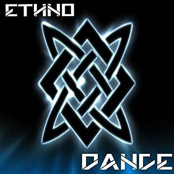 Ethno Dance
