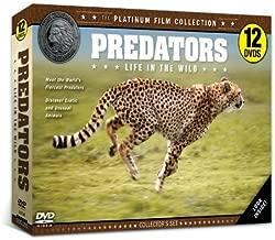 Best predators of the wild Reviews