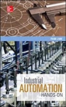 industrial automation handbook