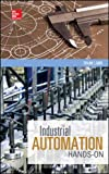 Industrial Automation: Hands On