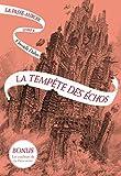 La Passe-miroir (Livre 4) - La Tempête des échos ÉDITION NUMÉRIQUE LIMITÉE - Format Kindle - 9782075093903 - 0,00 €