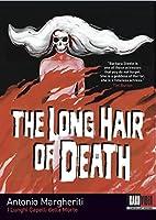 LONG HAIR OF DEATH