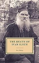Best the death of ivan illich Reviews