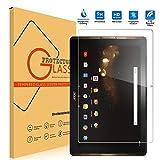 Schutzglas Folie für Acer Iconia Tab 10 A3-A40 10.1 Zoll Tablet Bildschirm Schutz 9H Schutzglas One