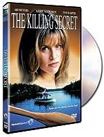 Killing Secret [DVD]