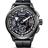 Oologio Citizen Satellite Wave F990 Limited Edition CC7005-16G