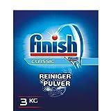 Finish Calgonit Classic Reiniger-Pulver