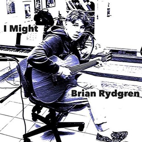 Brian Rydgren