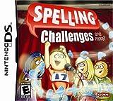 Spelling Softwares