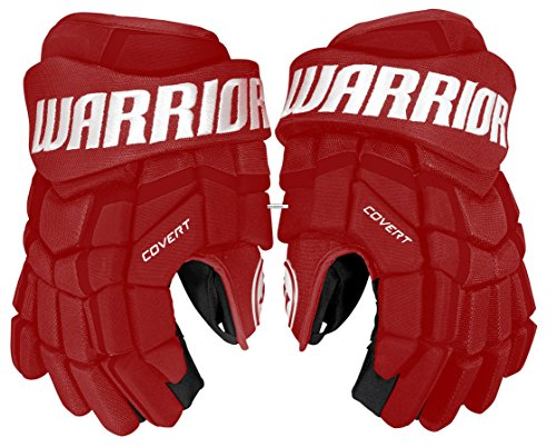 Warrior Covert qrl4guante hombres, Qrl4g126,...