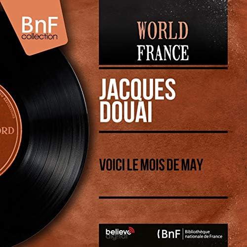 Jacques Douai feat. Barthélémy Rosso