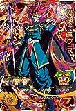 スーパードラゴンボールヒーローズ BM5-062 魔神ドミグラ UR