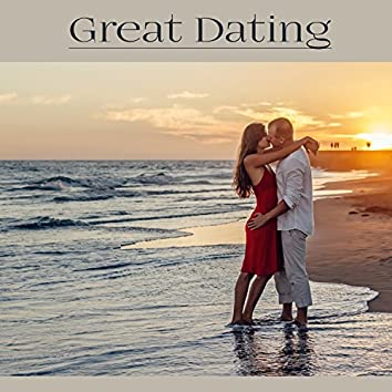 Great Dating - In Bed Together, Love Letters, Joy, Red Roses, Red Wine, Two Glasses, Intimacy, Candlelight, Taste Wine