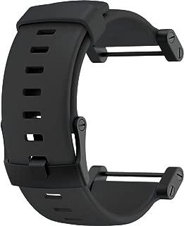 Suunto Core Silicone Strap Replacement Kit 2016