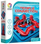 Temple Connection...