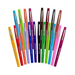20 Flair Pens US