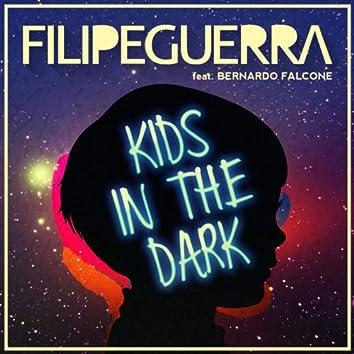 Kids In The Dark (Radio Edit)