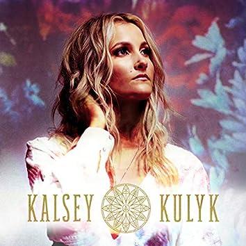 Kalsey Kulyk