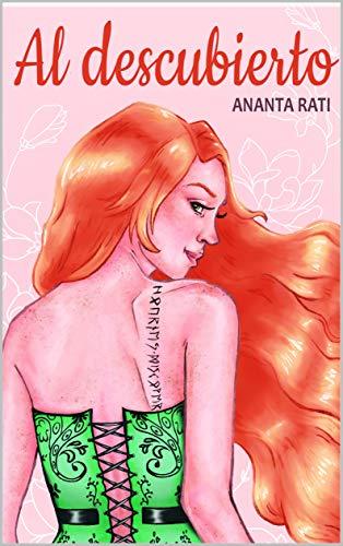 Al descubierto de Ananta Rati
