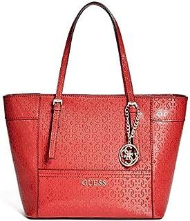 78e7737b1fd1 Amazon.com  GUESS - Totes   Handbags   Wallets  Clothing