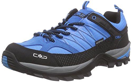 CMP Rige - Zpatillas