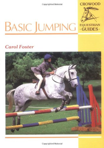 Download Basic Jumping 