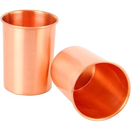virutas de cobre Copper shavings for artists 200 gramos Orgone Making Supplies copos de cobre para orgonitos Pepitas de cobre