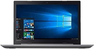 Lenovo 320 Laptop , Core i7 7th Gen  , 8GB , 1TB , Win 10 , 15.6 Inch