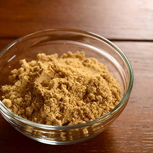 犬用 手作り食材|納豆菌粉末 (150g)